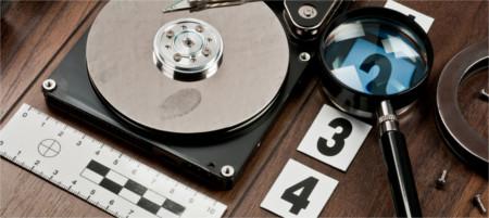 Una consulenza tecnica basata sull'informatica forense prende in considerazione tutta la strumentazione di alta qualità disponibile sul mercato ed una minuziosa analisi delle prove digitali da parte di BIT4LAW.