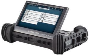 acquisizione forense smartphone