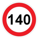 perizia-superammortamento-140-per-cento