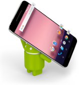 analisi forense android