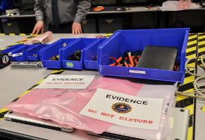 Computer forensics e indagini digitali informatica forense