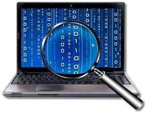 Computer forensics e indagini digitali