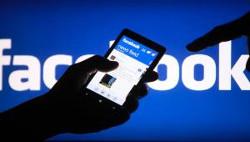 diffamazione Facebook acquisizione forense