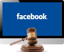 diffamazione Facebook prove