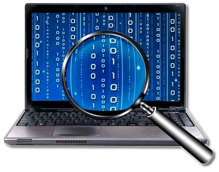 computer forensics Italy