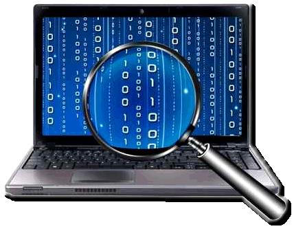 digital forensics company