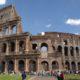 perizia informatica roma