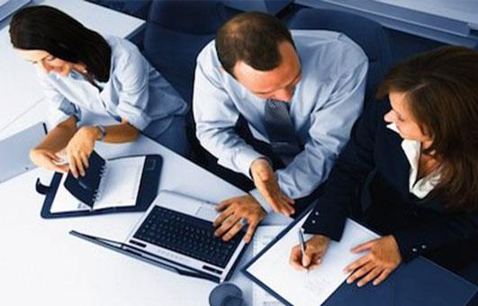 bit4law-Servizi-Audit-aziende
