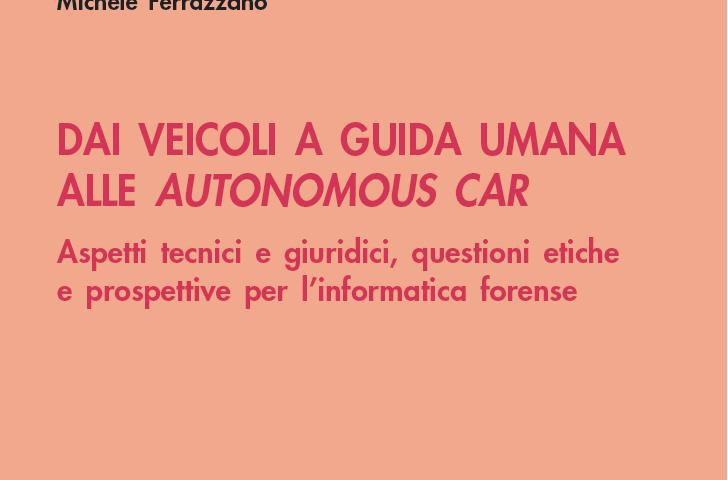 vehicle-forensics