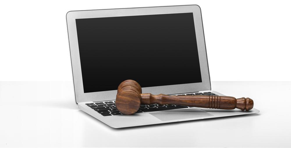perito informatico tribunale