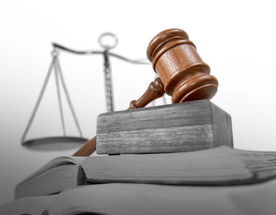 perizia ctu tribunale