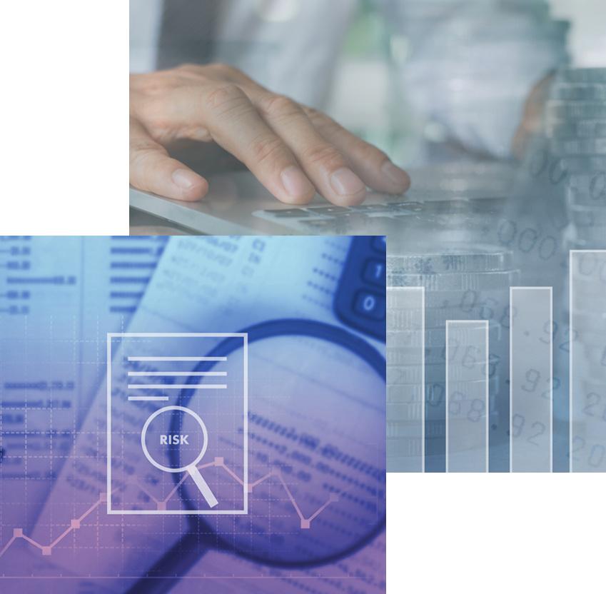 Digital forensics company BIT4LAW