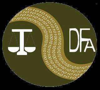 dfa digital forensics alumni