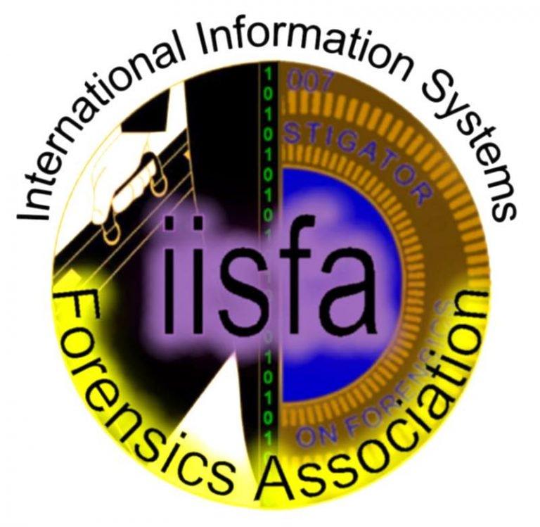 iisfa forum 2019
