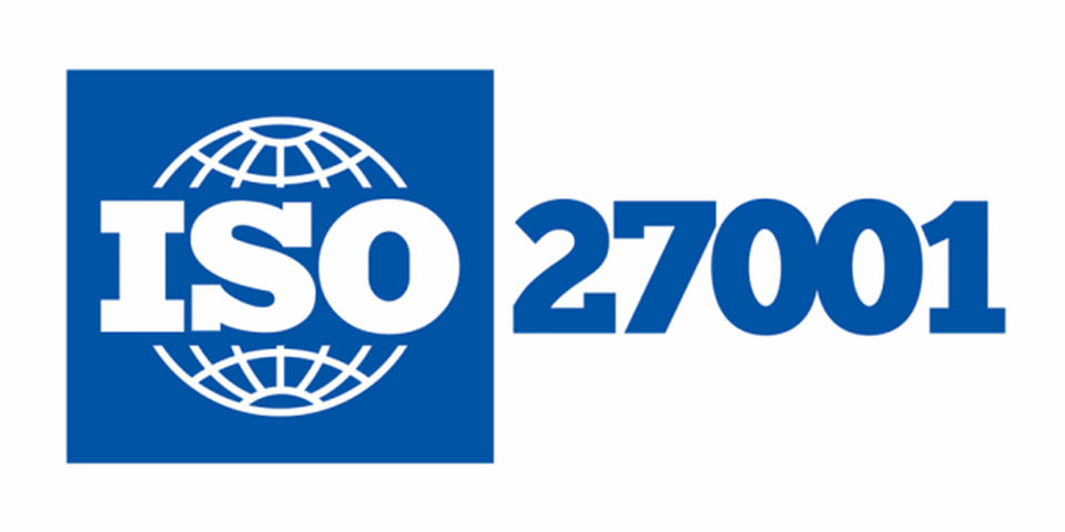 Corso Lead Auditor ISO 27001