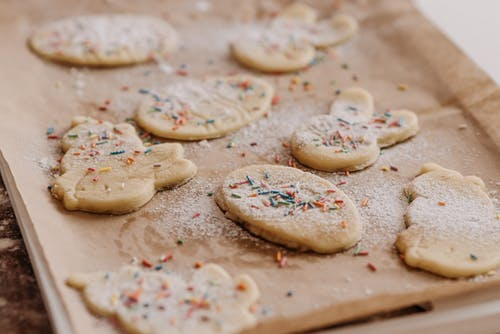 linee guida cookie