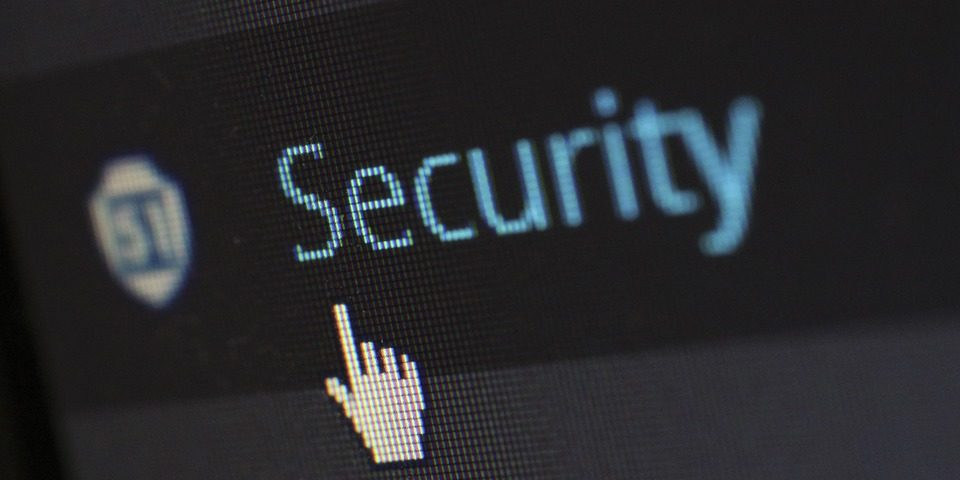 vulnerability management process